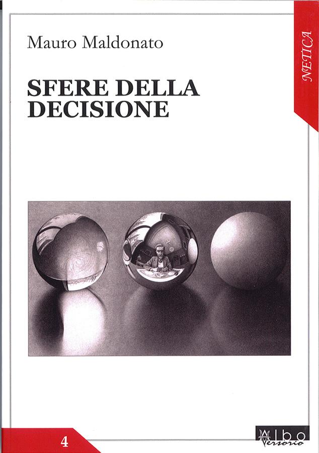 SFERE DELLA DECISIONE